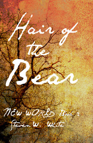 Hair_of_the_bear_cover_final