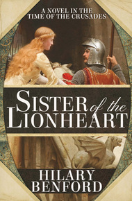 Sister_of_the_lionheart_cover_final