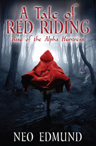 A_tale_of_red_riding_cover_final