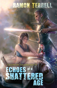 Echoes_of_a_shattered_age_cover_final