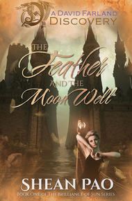 The_feather_and_the_moon_well_cover_final