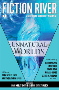 Unnatural_worlds_cover_final