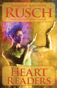 Heart_readers_cover_final