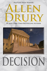Decision_cover_final