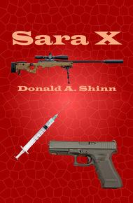 Sara_x_cover_final