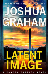 Latent_image_cover_final