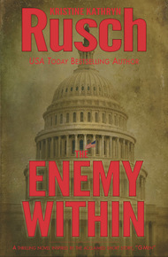 The_enemy_within_cover_final