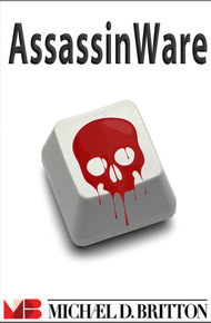 Assassinware_cover_final