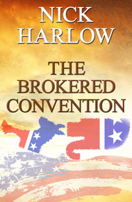The_brokered_convention_cover_final