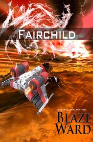 Fairchild_cover_final
