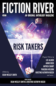 Risk_takers_cover_final