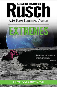 Extremes_cover_final