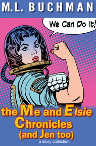The_me_and_elise_chronicles_cover_final