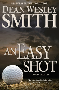 An_easy_shot_cover_final
