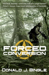 Forced_conversion_cover_final