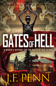 Gates_of_hell_cover_final