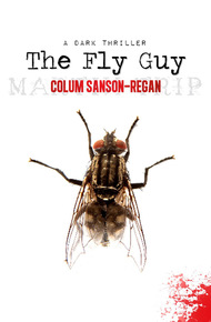 The_fly_guy_cover_final