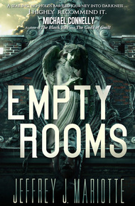 Empty_rooms_cover_final