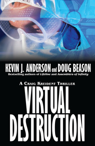 Virtual_destruction_cover_final