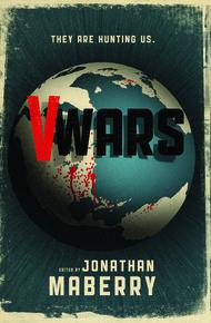 V-wars_cover_final