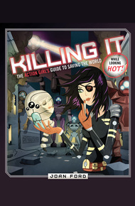 Killing_it_cover_final