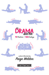 Drama_sutra_cover_final