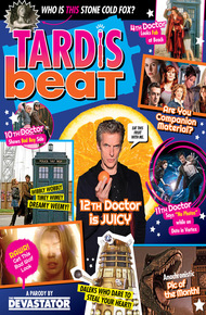 Tardis_beat_cover_final