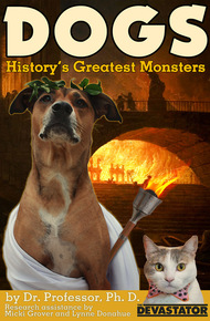 Dogs_historys_greatest_monsters_cover_final