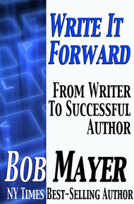 Write_it_forward_cover_final
