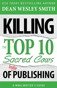Killing_the_top_10_sacred_cows_of_indie_publishing_cover_final