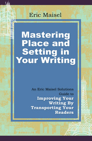 Mastering_place_and_setting_in_your_writing_cover_final