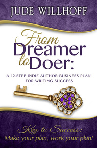 From_dreamer_to_doer_cover_final