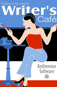 Writer's_cafe_cover_final