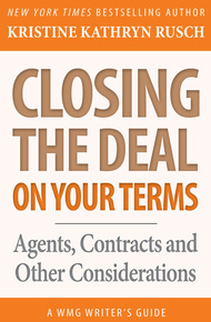 Closing_the_deal_on_your_terms_cover_final
