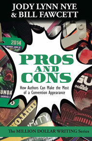 Pros_and_cons_cover_final