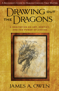 Drawing_out_dragons_cover_final