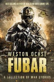 Fubar_cover_final