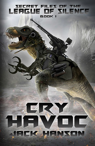 Cry_havoc_cover_final
