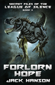 Forlorn_hope_cover_final