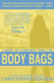 Body_bags_cover_final