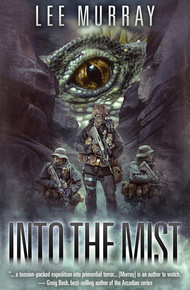 Into_the_mist_cover_final
