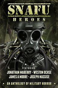 Snafu_heroes_cover_final