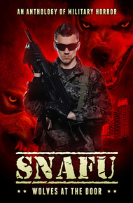 Snafu_wolves_cover_final