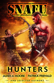 Snafu_hunters_cover_final
