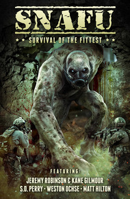 Snafu_-_survival_of_the_fittest_cover_final
