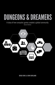 Dungeons_and_dreamers_cover_final