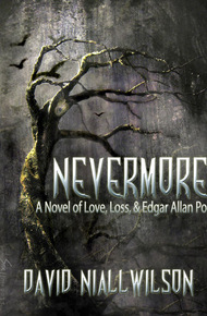 Nevermore_cover_final