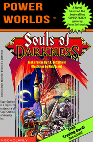 Souls_of_darkness_cover_final