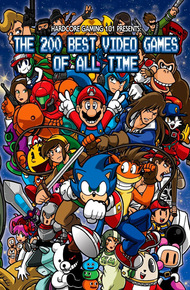 The_200_best_video_games_cover_final