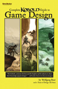 Kobold_guide_to_game_design_cover_final